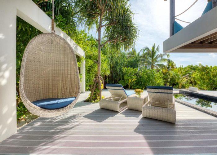 Mӧvenpick Resort Kuredhivaru Maldives Luxhotels (10)