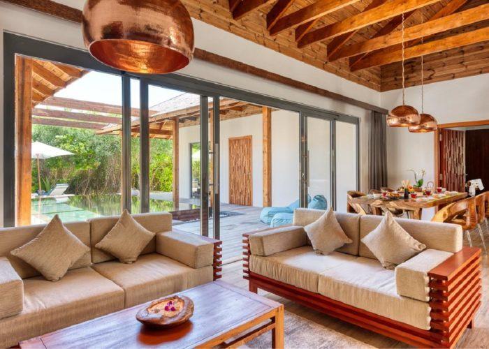 Mӧvenpick Resort Kuredhivaru Maldives Luxhotels (13)