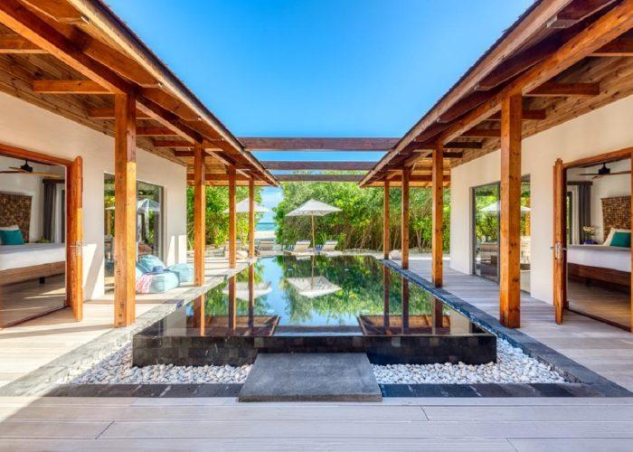 Mӧvenpick Resort Kuredhivaru Maldives Luxhotels (14)