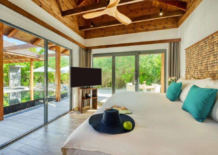 Mӧvenpick Resort Kuredhivaru Maldives Luxhotels (15)