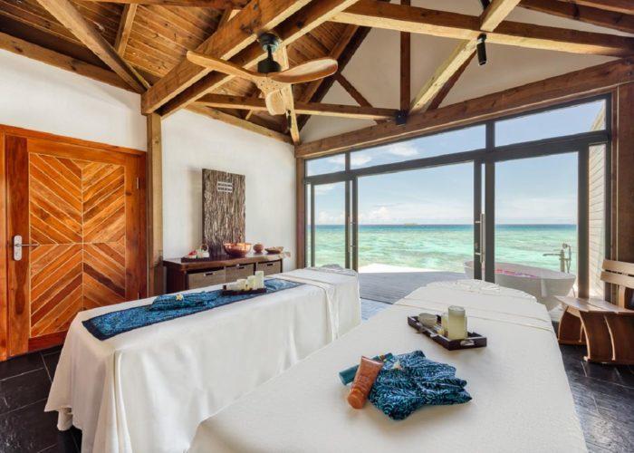 Mӧvenpick Resort Kuredhivaru Maldives Luxhotels (17)