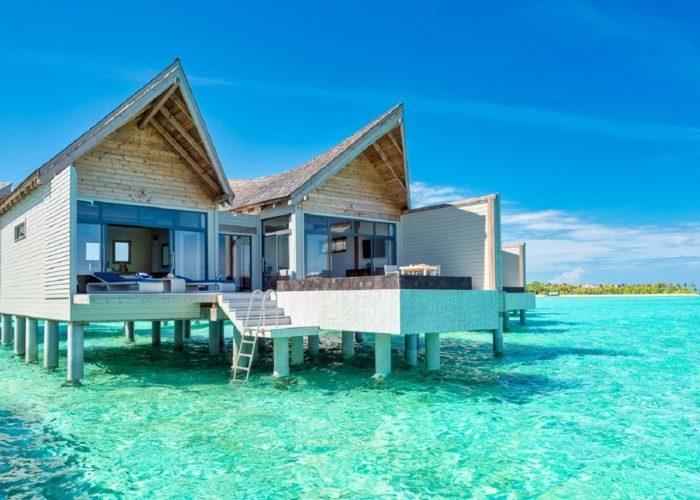 Mӧvenpick Resort Kuredhivaru Maldives Luxhotels (19)