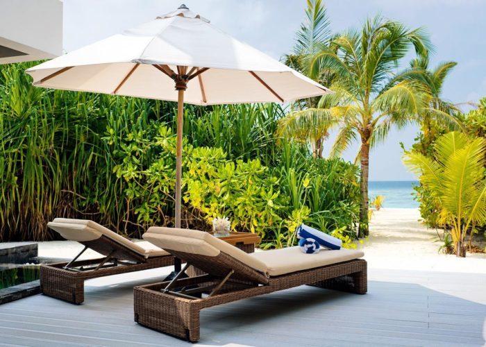 Mӧvenpick Resort Kuredhivaru Maldives Luxhotels (2)
