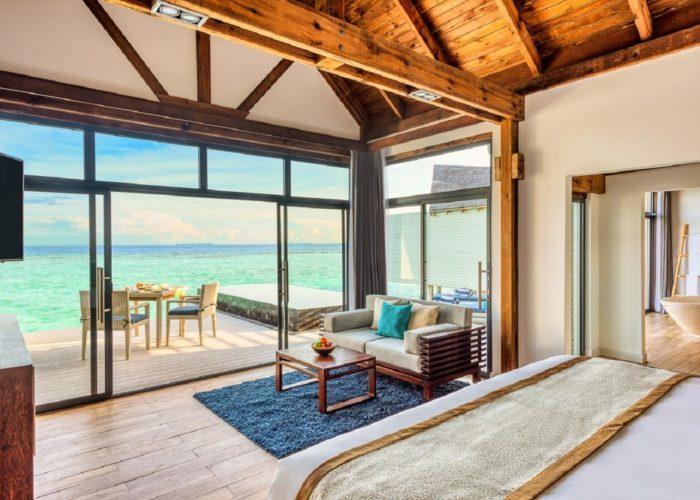 Mӧvenpick Resort Kuredhivaru Maldives Luxhotels (20)