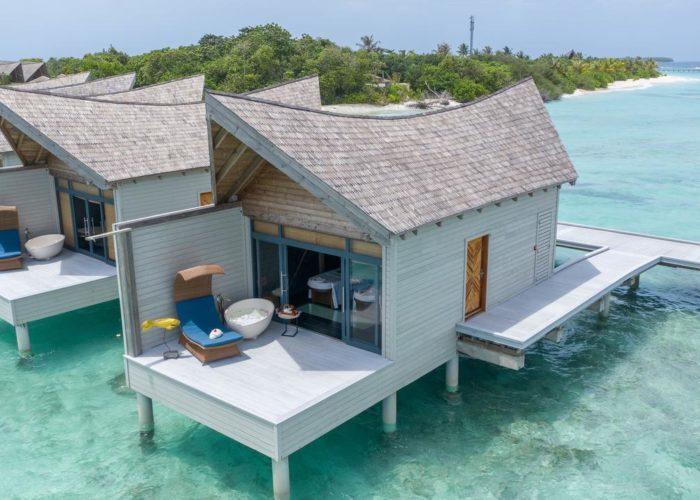 Mӧvenpick Resort Kuredhivaru Maldives Luxhotels (22)