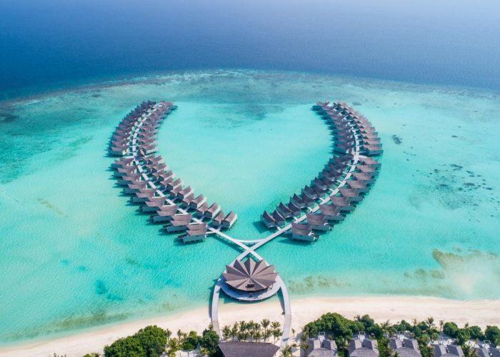 Mӧvenpick Resort Kuredhivaru Maldives luxhotels (24)