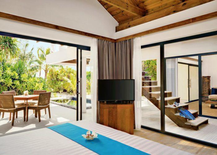 Mӧvenpick Resort Kuredhivaru Maldives Luxhotels (4)