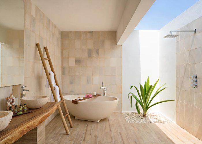 Mӧvenpick Resort Kuredhivaru Maldives Luxhotels (5)