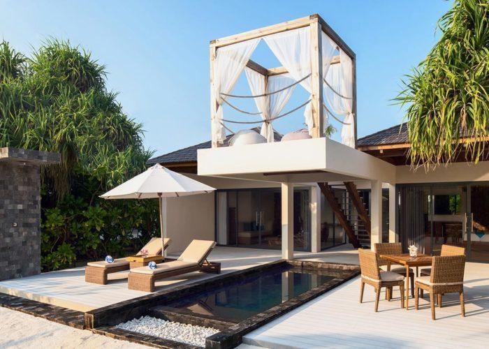 Mӧvenpick Resort Kuredhivaru Maldives Luxhotels (6)