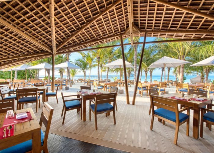 Mӧvenpick Resort Kuredhivaru Maldives Luxhotels (8)