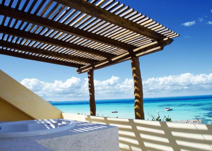 Mia Reef Isla Mujeres luxhotels (4)