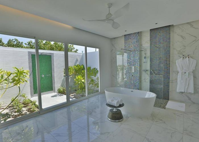 Emerald Maledives Luxhotels (2)