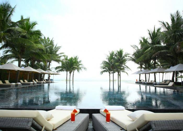 Fusion Maia Resort luxhotels (5)