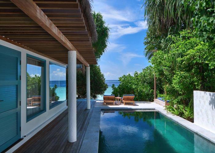 Rafflaes Maledives Meradhoo Luxhotels (1)