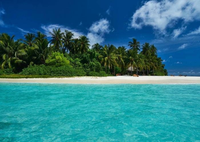 Rafflaes Maledives Meradhoo Luxhotels (10)