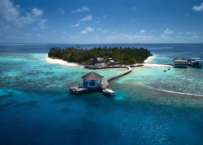 Rafflaes Maledives Meradhoo Luxhotels (13)