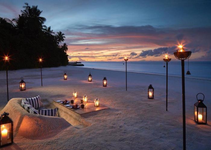 Rafflaes Maledives Meradhoo Luxhotels (14)