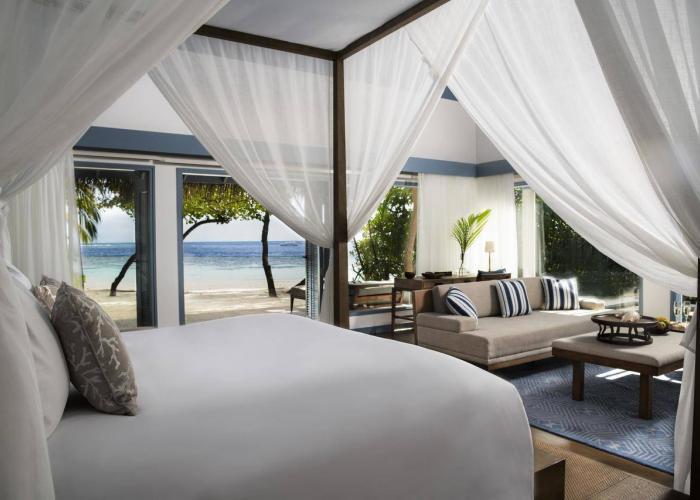 Rafflaes Maledives Meradhoo Luxhotels (3)