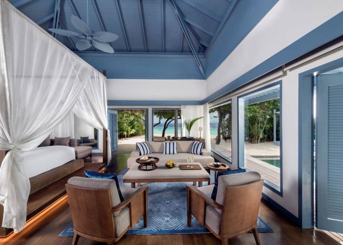 Rafflaes Maledives Meradhoo Luxhotels (4)
