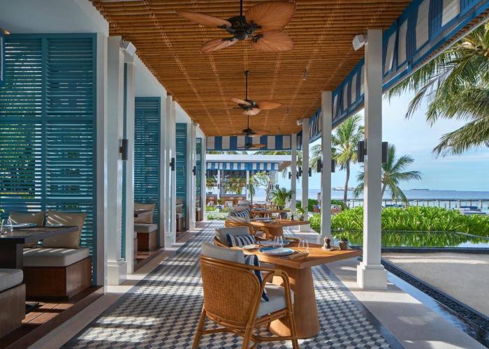 Rafflaes Maledives Meradhoo Luxhotels (7)