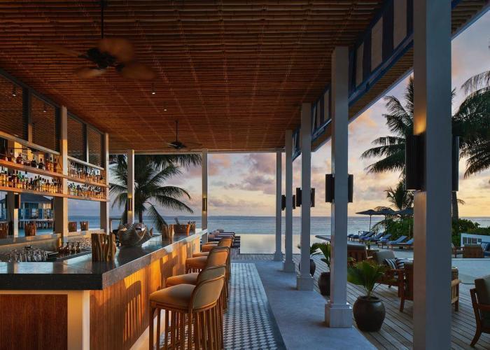 Rafflaes Maledives Meradhoo luxhotels (8)