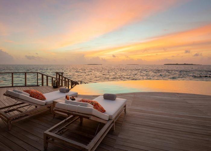 The Nautilus Maldives Luxhotels (10)