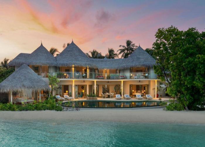 The Nautilus Maldives luxhotels (11)