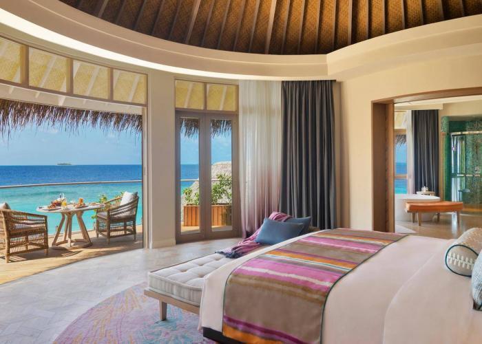 The Nautilus Maldives Luxhotels (12)
