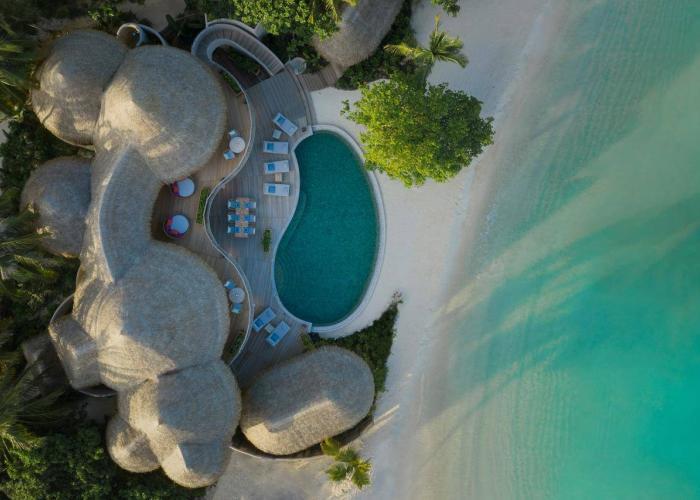 The Nautilus Maldives Luxhotels (13)