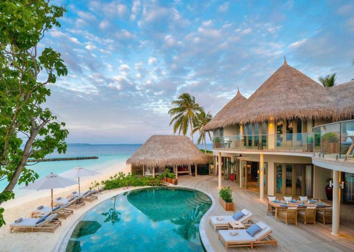 The Nautilus Maldives Luxhotels (14)