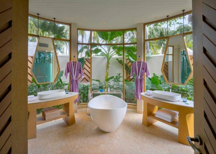 The Nautilus Maldives Luxhotels (15)