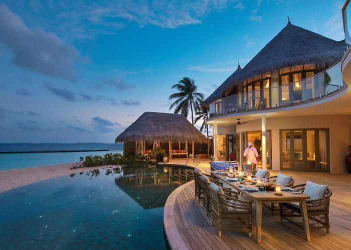 The Nautilus Maldives Luxhotels (16)