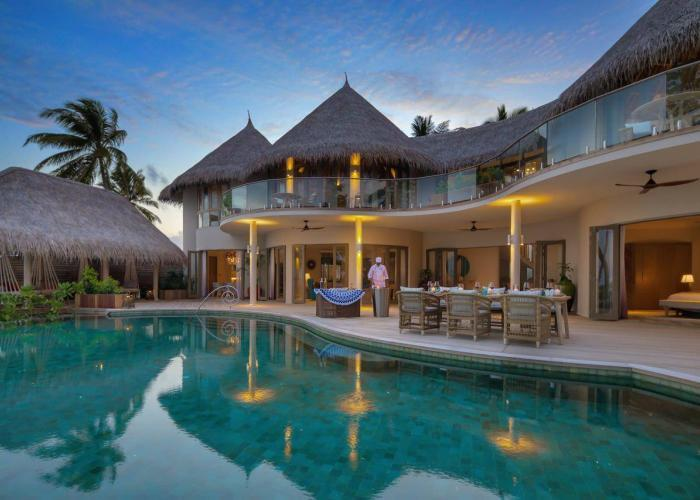 The Nautilus Maldives Luxhotels (17)