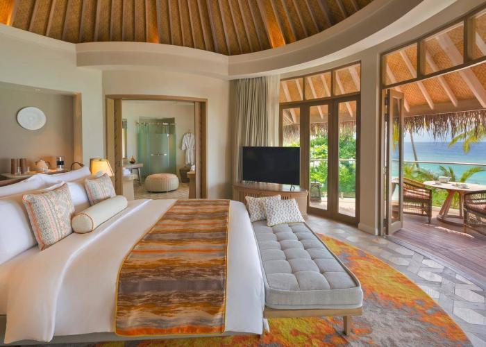 The Nautilus Maldives Luxhotels (19)