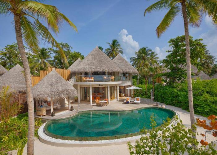 The Nautilus Maldives Luxhotels (20)