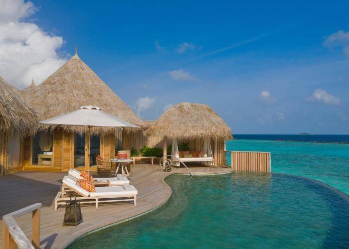 The Nautilus Maldives Luxhotels (5)