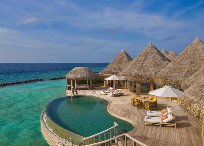 The Nautilus Maldives Luxhotels (9)
