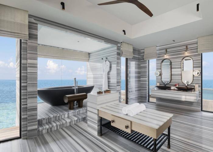 Waldorf Astoria Maldives Ithaafushi Luxhotels (14)