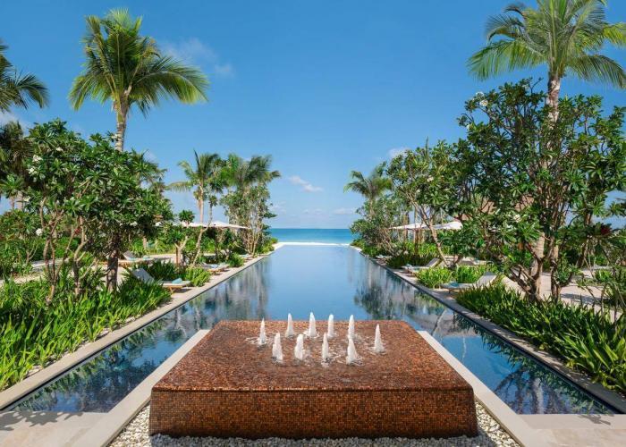 Waldorf Astoria Maldives Ithaafushi Luxhotels (4)