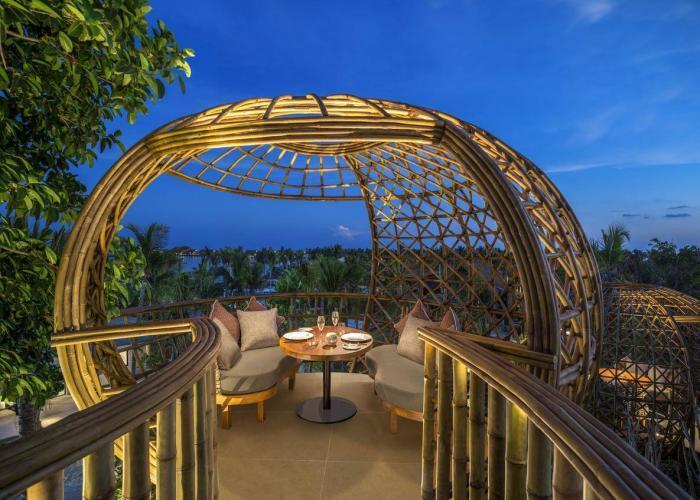 Waldorf Astoria Maldives Ithaafushi Luxhotels (6)